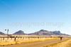 ACA - Between Sonoita & Elgin, Arizona - D3-C3#1-0131 - 72 ppi