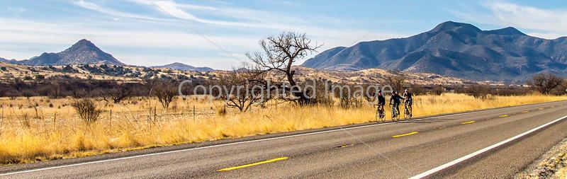 ACA - AZ Hwy 82, Patagonia to Sonoita - D3-C3#1-0068 - 72 ppi-2