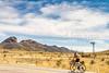 ACA -  Near Upper Elgin Rd & Hwy 82, Arizona - D3-C3#1-0274 - 72 ppi