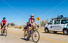 ACA - Arriving for lunch in Elgin, Arizona - D3-C3#1- - 72 ppi-6