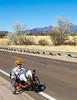 ACA - AZ Hwy 82, Patagonia to Sonoita - D3-C3#1-0097 - 72 ppi