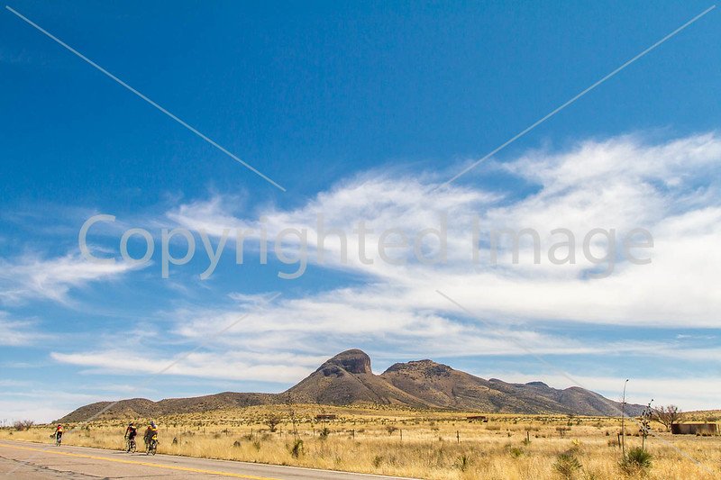 ACA -  Near Upper Elgin Rd & Hwy 82, Arizona - D3-C3#1-0264 - 72 ppi