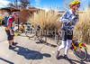 ACA - Lunch in Elgin, Arizona - D3-C2-0073 - 72 ppi