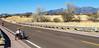 ACA - AZ Hwy 82, Patagonia to Sonoita - D3-C3#1-0094 - 72 ppi