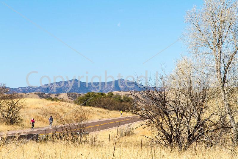 ACA - AZ Hwy 82, Patagonia to Sonoita - D3-C3#1-0090 - 72 ppi