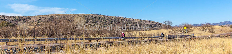 ACA - Hwy 82 between Patagonia & Sonoita, Arizona - D3-C2-0051 - 72 ppi-2