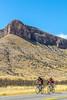 ACA -  Hwy 82 between Sonoita & Tombstone, Arizona - D3-C3#1-0320 - 72 ppi