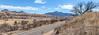 ACA - AZ 82, Sonoita to Patagonia - D2-C2-0026 - 72 ppi