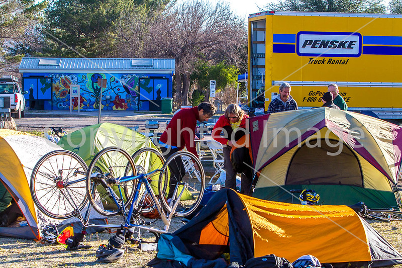 ACA cyclst(s) Patagonia, AZ - D3-C1-0011 - 72 ppi