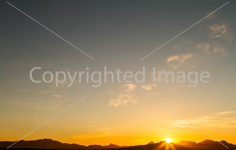 Arizona countryside near Sonoita - D3-C3#1-0023 - 72 ppi