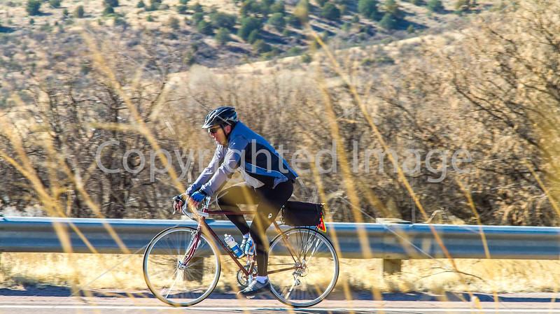ACA - AZ Hwy 82, Patagonia to Sonoita - D3-C3#1-0091 - 72 ppi-2