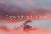 Sky over southeast Arizona - D3-C1-0530 - 72 ppi