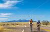 ACA -  Near Upper Elgin Rd & Hwy 82, Arizona - D3-C3#1- - 72 ppi-3