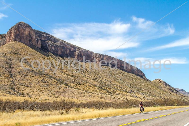 ACA -  Hwy 82 between Sonoita & Tombstone, Arizona - D3-C3#1-0327 - 72 ppi