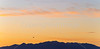 Arizona countryside near Sonoita - D3-C3#1-0010 - 72 ppi