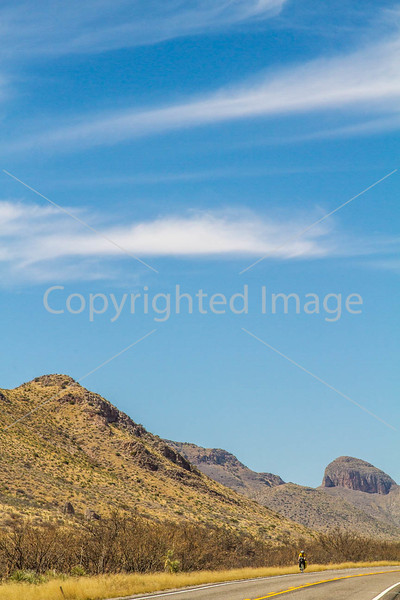 ACA -  Hwy 82 between Sonoita & Tombstone, Arizona - D3-C3#1-0335 - 72 ppi