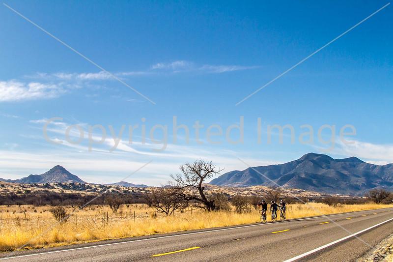 ACA - AZ Hwy 82, Patagonia to Sonoita - D3-C3#1-0068 - 72 ppi