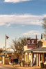 Tombstone, Arizona - D3-C3#2-0148 - 72 ppi