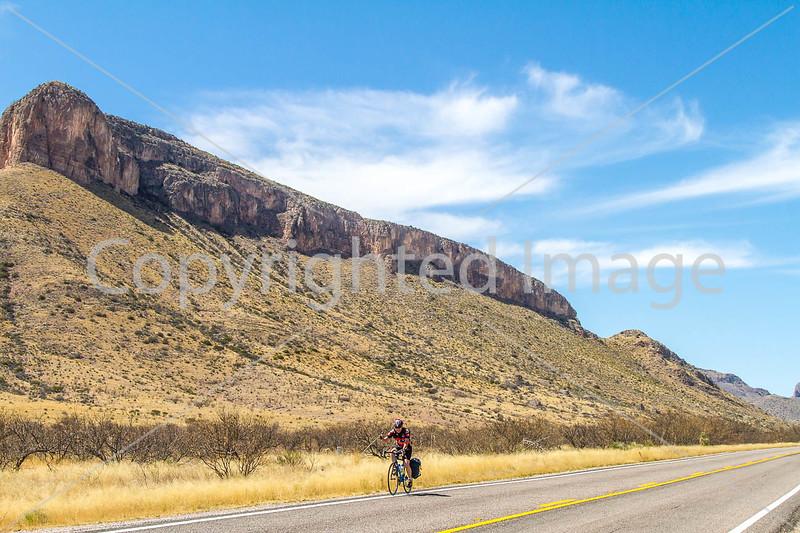 ACA -  Hwy 82 between Sonoita & Tombstone, Arizona - D3-C3#1-0330 - 72 ppi