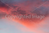 Sky over southeast Arizona - D3-C1-0531 - 72 ppi
