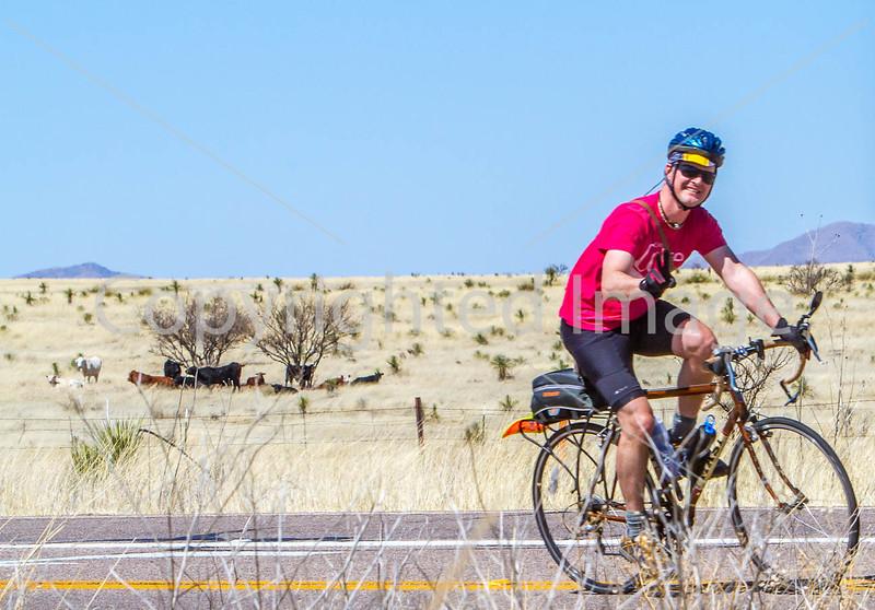 ACA -  Near Upper Elgin Rd & Hwy 82, Arizona - D3-C1-0113 - 72 ppi