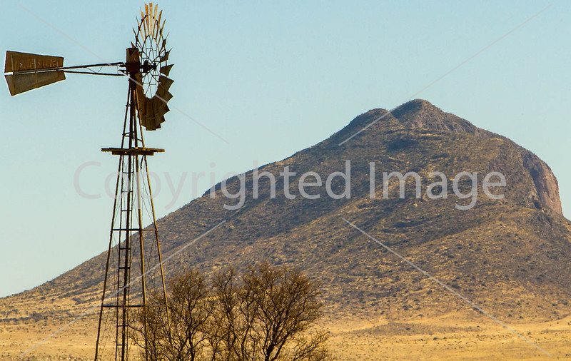 ACA - Scenery between Sonoita & Elgin, AZ - D3-C1-0056 - 72 ppi
