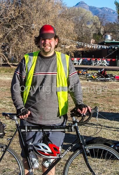 ACA cyclst(s) Patagonia, AZ - D3-C1-0008 - 72 ppi