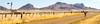 ACA - Between Sonoita & Elgin, Arizona - D3-C3#1-0131 - 72 ppi-2