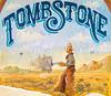 Tombstone, Arizona - D3-C3#1-0465 - 72 ppi