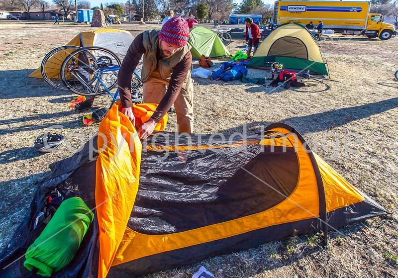 ACA - Campsite in Patagonia, Arizona - D3-C2-0016 - 72 ppi
