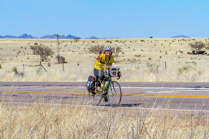 ACA -  Near Upper Elgin Rd & Hwy 82, Arizona - D3-C1- - 72 ppi-4