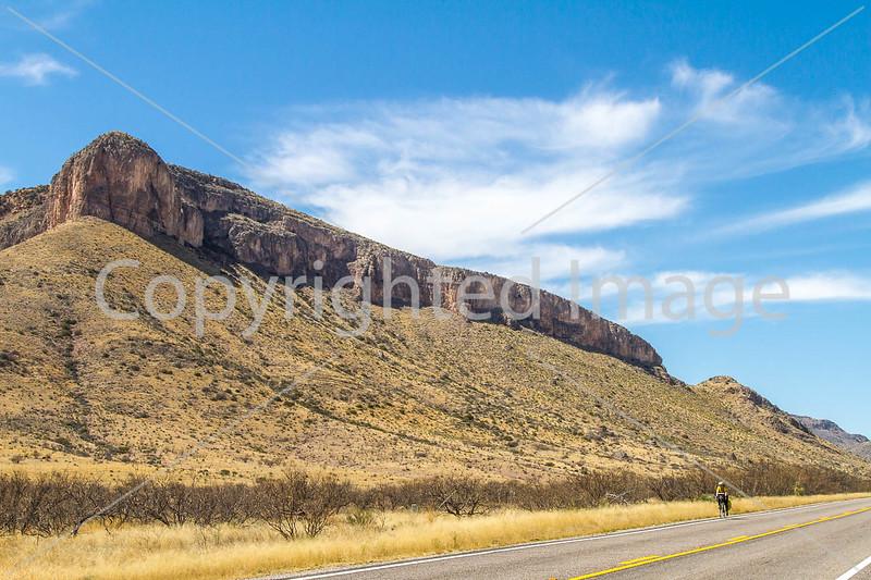 ACA -  Hwy 82 between Sonoita & Tombstone, Arizona - D3-C3#1-0336 - 72 ppi