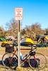 ACA - Campsite in Patagonia, Arizona - D3-C3#1-0049 - 72 ppi