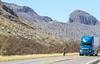 ACA -  Hwy 82 between Sonoita & Tombstone, Arizona - D3-C1-0136 - 72 ppi