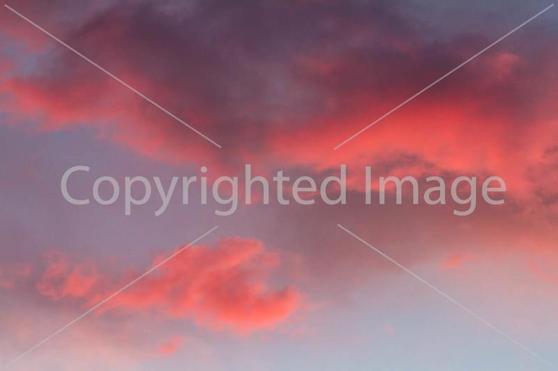 Sky over southeast Arizona - D3-C1-0529 - 72 ppi