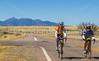 ACA -  Near Upper Elgin Rd & Hwy 82, Arizona - D3-C3#1-0290 - 72 ppi