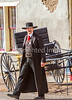 Gunfighters in Tombstone, Arizona - D3-C1-0336 - 72 ppi