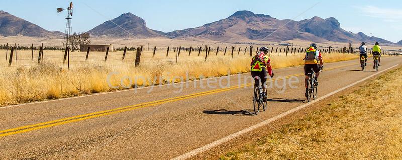 ACA - Between Sonoita & Elgin, Arizona - D3-C3#1-0150 - 72 ppi