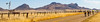 ACA - Between Sonoita & Elgin, Arizona - D3-C3#1-0152 - 72 ppi