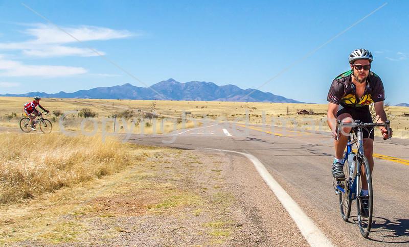 ACA -  Near Upper Elgin Rd & Hwy 82, Arizona - D3-C3#1- - 72 ppi-3-2