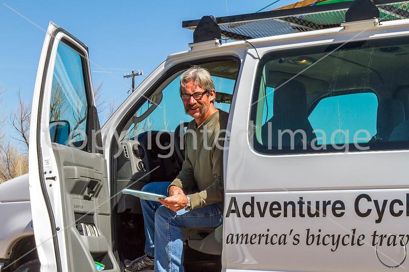 ACA - Arriving for lunch in Elgin, Arizona - D3-C3#1- - 72 ppi-9