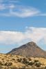 ACA - AZ 82, Sonoita to Patagonia - D2-C3-0275 - 72 ppi