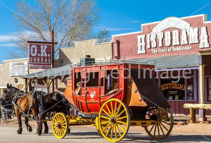 Tombstone, Arizona - D3-C3#1-0528 - 72 ppi
