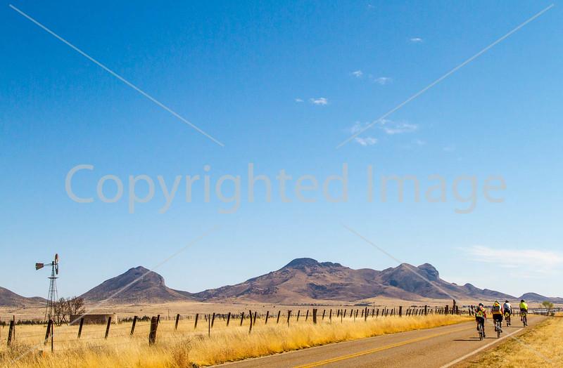 ACA - Between Sonoita & Elgin, Arizona - D3-C3#1-0152 - 72 ppi-2