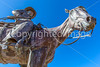 Statue in Sonoita, Arizona - D3-C2- - 72 ppi-2