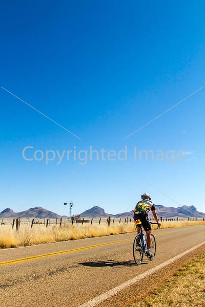 ACA - Between Sonoita & Elgin, Arizona - D3-C3#1-0136 - 72 ppi
