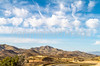 Scenery along AZ Hwys 83 & 82 near Sonoita & Patagonia - D2-C3-0306 - 72 ppi