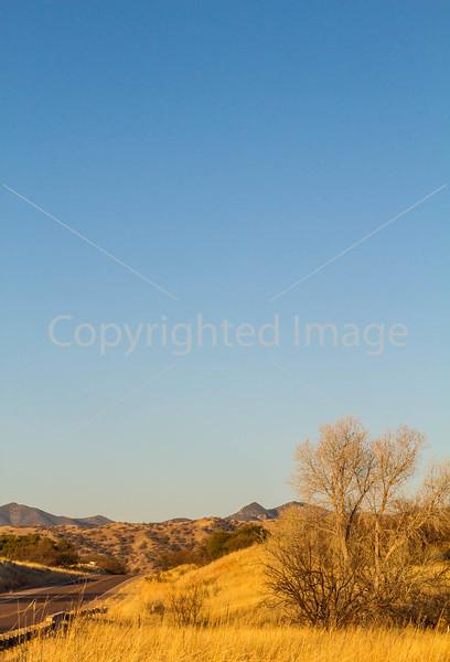 Arizona countryside near Sonoita - D3-C3#1-0033 - 72 ppi