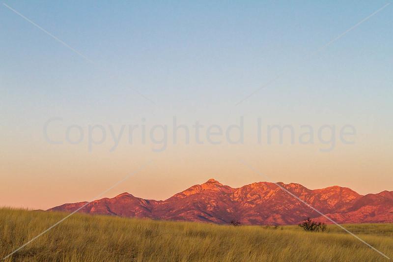 Arizona countryside near Sonoita - D3-C3#1-0018 - 72 ppi