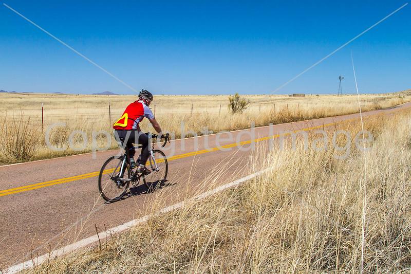 ACA - North of Elgin, Arizona, toward  Hwy 82 - D3-C3#1-0245 - 72 ppi